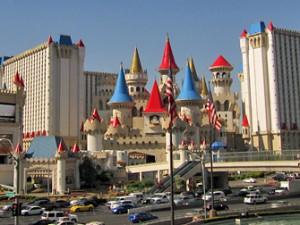 casino rode koning