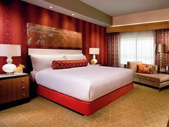 HOTEL32 Monte Carlo Las Vegas