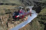 luxe-vip-helikoptervlucht-naar-de-grand-canyon-west-rim-en-de-valley-in-las-vegas-117940