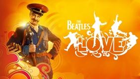 show_love