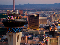 las-vegas-night-strip-by-helicopter-with-vip-transportation-in-las-vegas-126538