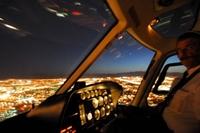 las-vegas-night-strip-helicopter-tour-in-las-vegas-42356