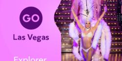 Go Las Vegas Explorer Pass