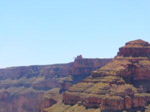 Grand Canyon West Rim   Grand Canyon Skywalk